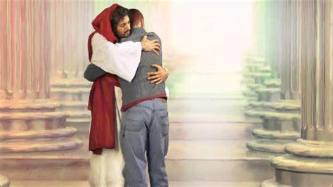 man died   operating table  met jesus christ