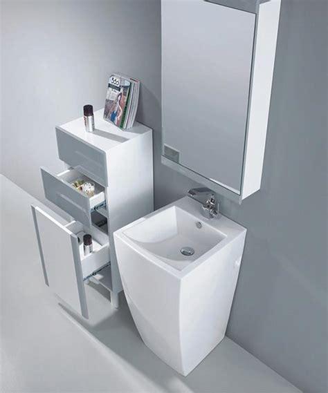 contemporary bathroom pedestal sinks modern pedestal sink altier