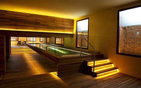 hotel review urso hotel madrid