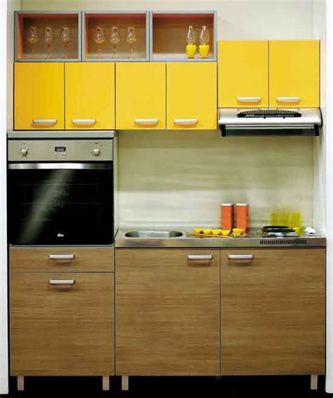 great small kitchen ideas kako organizovati kuhinju u malom prostoru