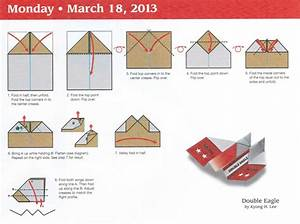 Paper Airplane  Amazing Paper Airplanes  Instructions For