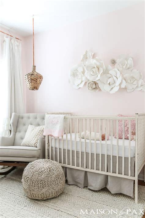 home style saturdays summer bedroom beachy decor