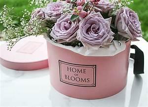 Blumen In Der Box : do it yourself flowerbox mit free printables do it yourself basteln geschenke und box basteln ~ Orissabook.com Haus und Dekorationen