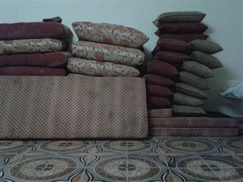 canapé marocain prix canapé marocain à djibouti