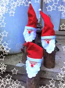 diy weihnachtsdeko basteln gutelauneblog zackzackdesign de diy schwuppdiwupp einen nikolaus oder nikoläuse für