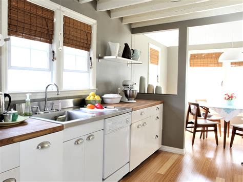 Painting Ideas For Kitchens - thermofoil cabinets basics and buying guide