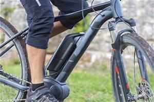 Rahmenhöhe Fahrrad Berechnen : bestimmung rahmenh he beim fahrrad ~ Themetempest.com Abrechnung