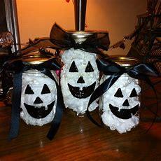 Halloween Decorations  Halloween Pinterest
