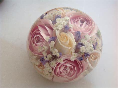 flowers preserved    luxury design  wedding