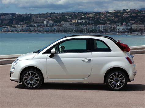 fiat 500 cabrio leasing fiat 500c lease autoleasecenter actie met een zonnetje
