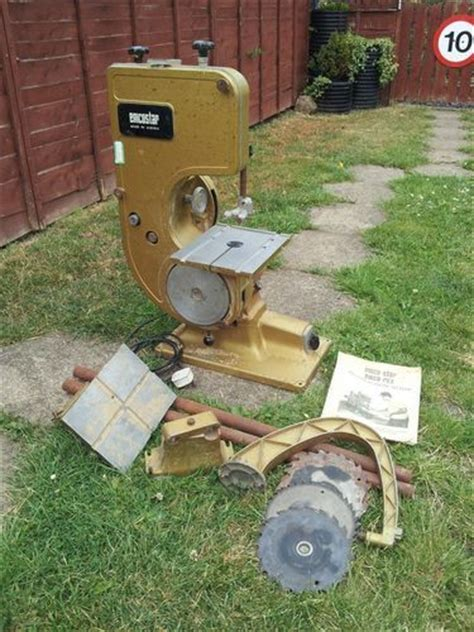 emco star woodworking machine woodworking projects