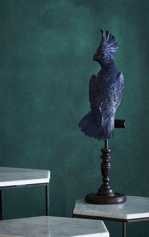 Best 25  Porter paints ideas on Pinterest   Grey color