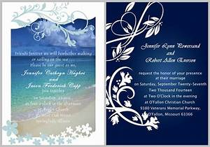 wedding invitation wordings to invite friendsparte two With wedding invitations format for friends