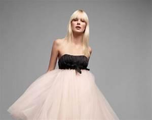 Robe Pour Temoin De Mariage : invit e ou t moin quelle robe adopter pour un mariage ~ Melissatoandfro.com Idées de Décoration