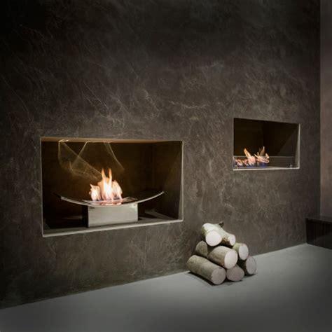 bio ethanol fireplace ethanol table top burner bio fireplaces