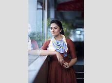 Sree Mukhi latest photoshoot stills South Indian Actress