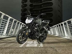 Cote Argus Gratuite Moto : argus moto yamaha mt 125 cote gratuite ~ Medecine-chirurgie-esthetiques.com Avis de Voitures