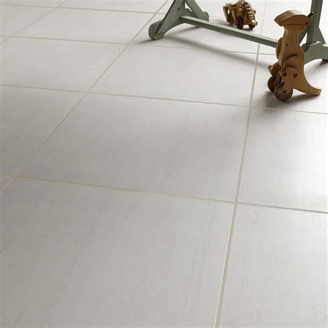 carrelage 40x60 gris
