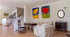 Chambres d'hôtes entre Nice et Vence sur la Côte d'azur