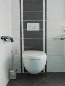 einbauradio badezimmer eine bad renovierung ist mit kosten und schmutz verbunden