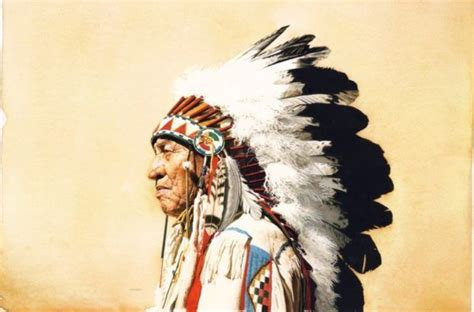 native1 | Ureinwohner amerikas, Indianer, Ureinwohner