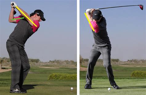 basic golf swing basic golf swing tips 3 backswing golfmagic