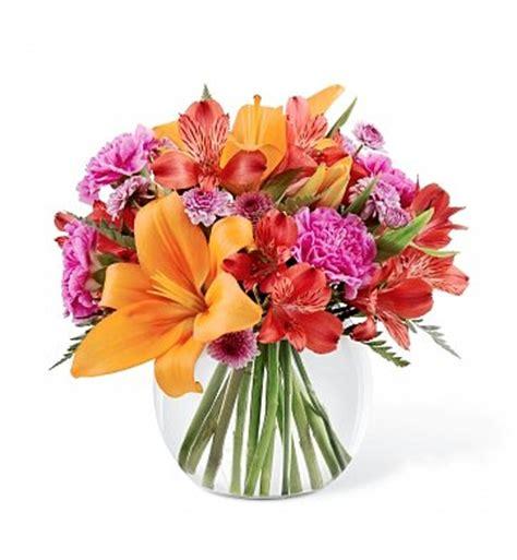 light of my bouquet light of my bouquet flower bouquets send a