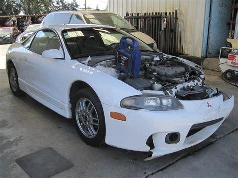 1998 Mitsubishi Eclipse Parts by 1998 Mitsubishi Eclipse Parts Car Stk R11981 Autogator