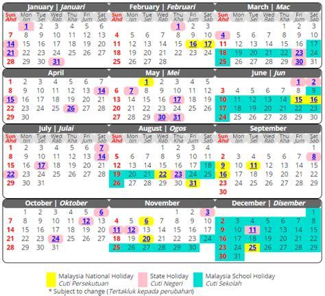 leave plan days straight holidays