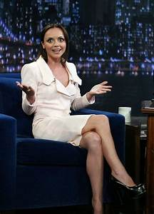 17 Best images about Christina Ricci on Pinterest | Posts ...