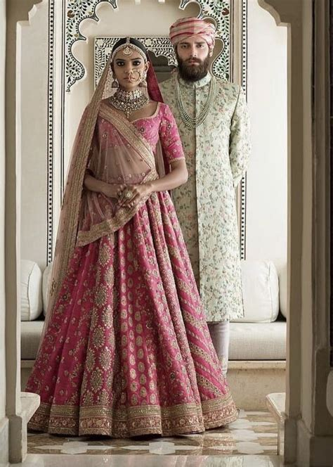 sabyasachi designer indian fashion images