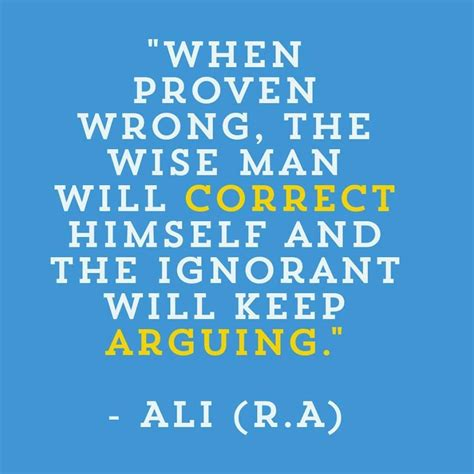 hazrat alira quotes ali quotes islamic quotes