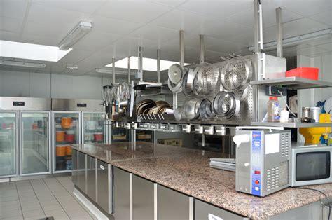 architecte d interieur rouen architecte d int 233 rieur rouen cabinet emmanuel simon architecture design et decoration