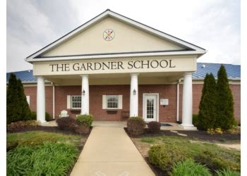 3 best preschools in louisville ky threebestrated 516 | TheGardnerSchool Louisville KY