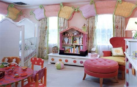 cheap decor ideas cheap colorful kids room decorating ideas for girls