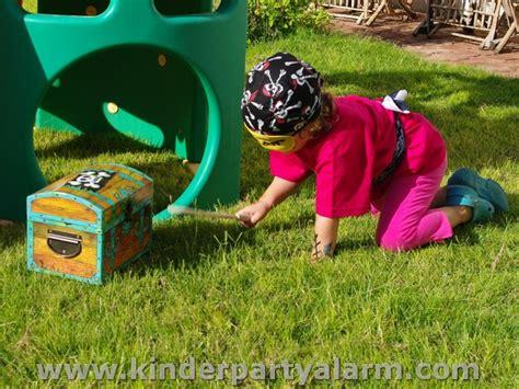spiele kindergeburtstag 7 piraten kindergeburtstag spiele