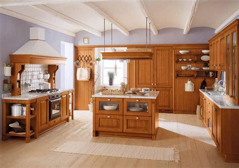 cuisines traditionnelles home confort cuisines traditionnelles