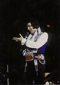 Rock Charts Elvis Presley Today In Elvis Presley History