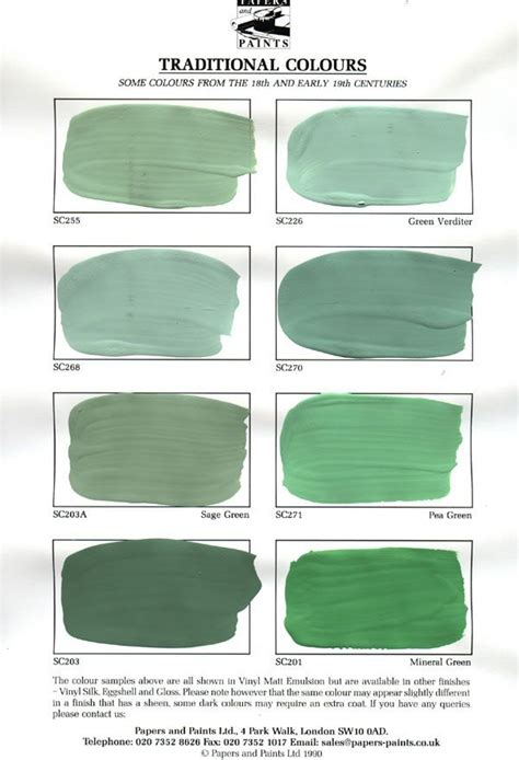 17 best images about green verde verd pinterest green chairs and borealis