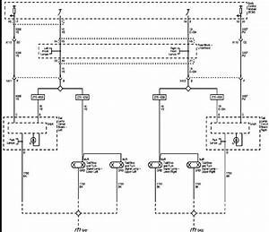 Wiring Diagram Of Turn  Brake  Wiper Multi