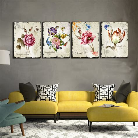 home interiors paintings home interior prints house design plans