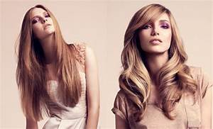 Nice Hairstyles as Cute hairstyles for Long Hair | More ...