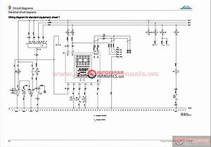 Taylor Forklift Wiring Diagrams Forklift Brake Diagram Wiring Diagram