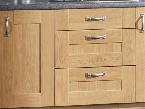 sauder storage cabinet with unfinished oak kitchen cabinet doors home furniture design