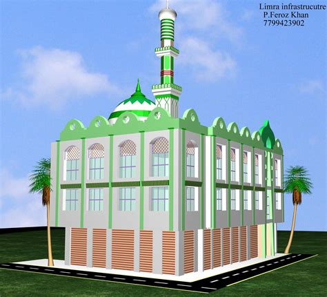 Design Of Curtains For Living Rooms by Masjid At Sthambala Garuvu Gharexpert