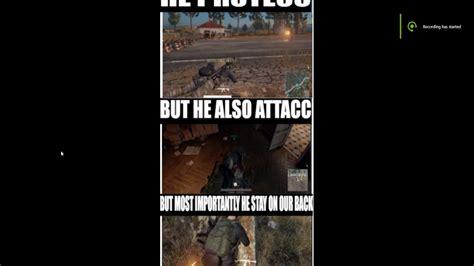 Pubg Memes - pubg memes 100 images pubg meme by v4rp4l memedroid dedz pubg memes youtube pubg memes