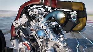 M4 Bmw Prix : m4 safety car moteur avec injection d 39 eau forum bmw motorsport m ~ Gottalentnigeria.com Avis de Voitures