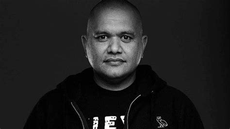 DJ Sir-Vere has been honoured by the Queen for his ...
