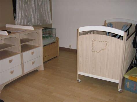 chambre biscuit chambre couleur biscuit 145817 gt gt emihem com la
