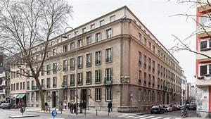 Colonia Haus Köln : el de haus ~ Markanthonyermac.com Haus und Dekorationen